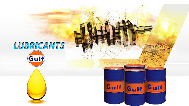 Agen Oli Gulf Industri, Jual Oli Industri, Pusat Oli Gulf Jakarta, Supplier Oli Gulf Industri, Distributor oli Gulf Jakarta, Produk Gulf