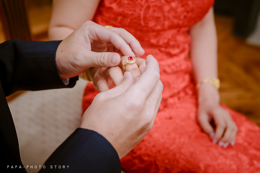 """""""婚攝,自助婚紗,桃園婚攝,台北婚攝,婚攝推薦,婚紗工作室,就是愛趴趴照,婚攝趴趴照,大雅幸福莊園,台中婚攝"""""""