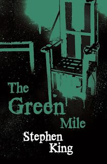 The Green Mile by Stephen King Download Free Ebook