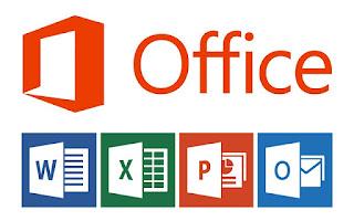 Código Serial Office 2013 Professional Plus