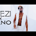 Video | Orezi Ft Tekno–Whine For Daddy | Mp4 Download