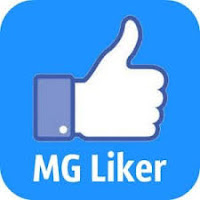 MGliker-v1.0-APK-Download-For-Android