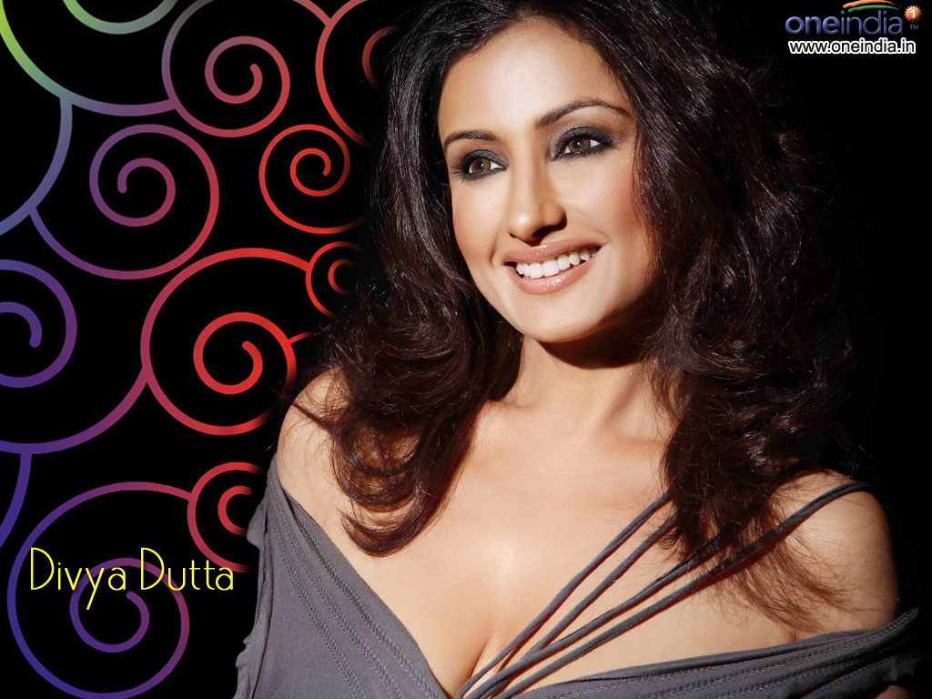 Speaking, opinion, Divya dutta porn photo you