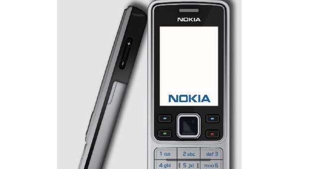 Nokia 6300 Latest Firmware/Flash file download   Phonetweakers