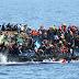 26 Dead Nigerian Women Found In Spanish Warship