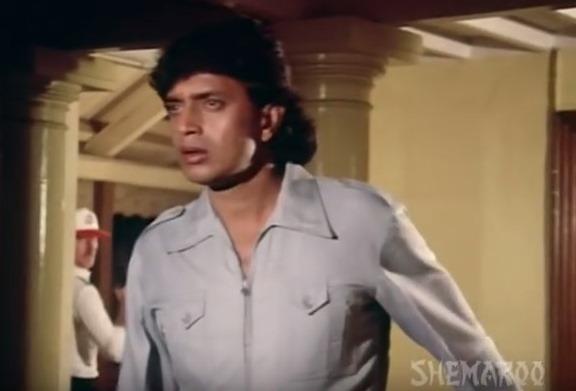 FTII-Mithun-Tom-Alter-Cinemawallah-Hemu-Shetty-Actor-Hemu-Shetty-Bollywood-Aakhri-Badla