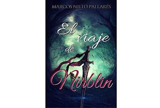 Reseña El viaje de Nirblin