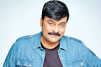 Chiranjeevi Photoshoot-thumbnail-cover