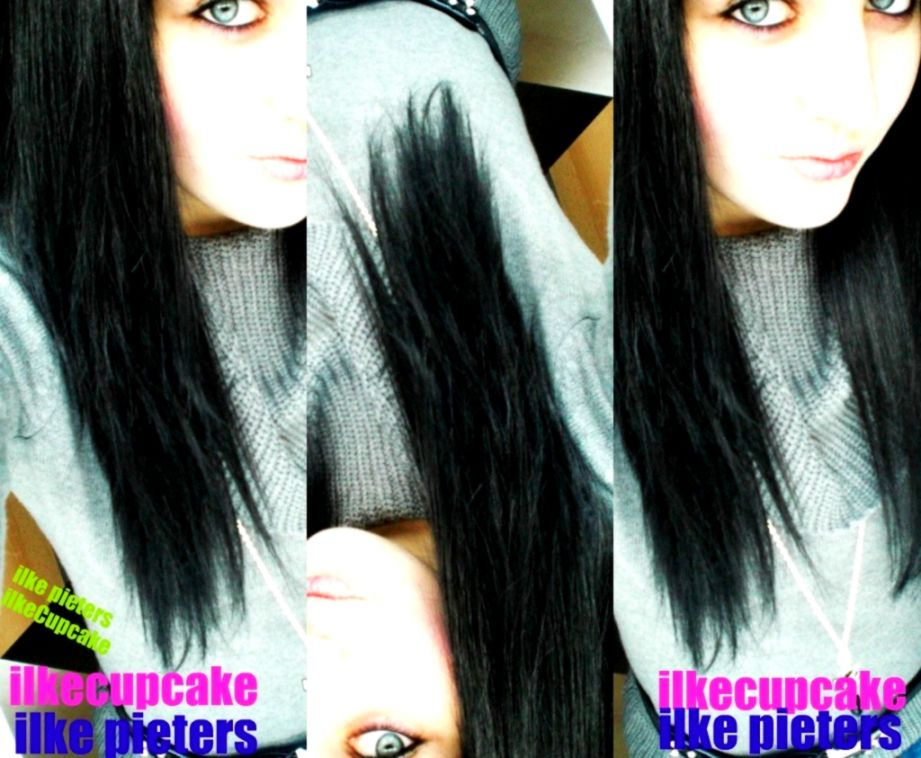 emo girls images ilkeCupcake HD wallpaper and background photos