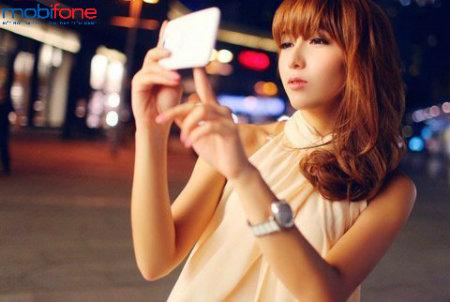 Gói YT1 của Mobifone