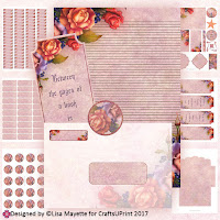 https://www.craftsuprint.com/card-making/kits/stationery-sets/september-roses-a5-stationery-set.cfm