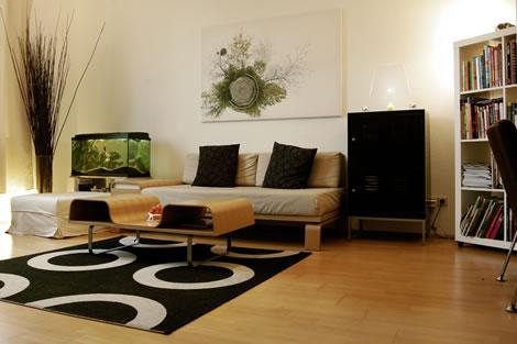 ikea salon oturma gruplar mobilya modelleri. Black Bedroom Furniture Sets. Home Design Ideas