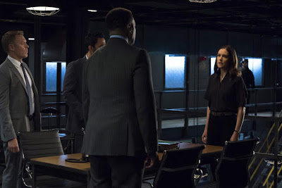 Blacklist Season 7 Image 2