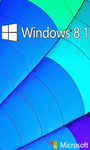 windows 8 lenovo Free Download Full Version