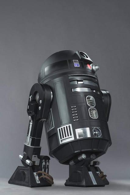 C2-B5 (R2-D2)