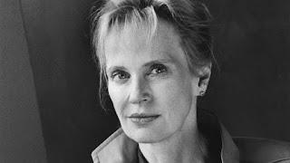 Siri Hustvedt - Sobre la lectura