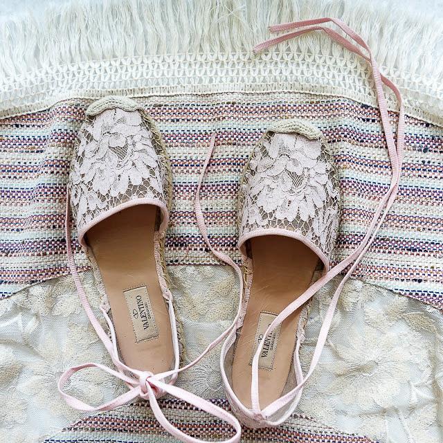 alpargata novia zapato comodo espadrilles boda matrimonio casamiento espardenyes