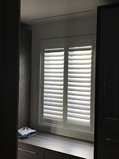 Plantation Shutters Port Saint Lucie, Ultra-Poly Shutters FL