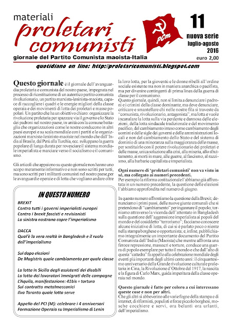 http://digilander.libero.it/fl194/pc11.06-2016.pdf