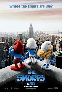 Strumfii The Smurfs Desene Animate Online Dublate si Subtitrate in Limba Romana HD Disney