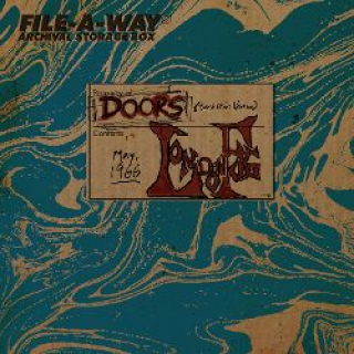 The Doors - London Fog 1966 ~ Free MP3 Music Download Finder