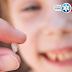 Doctores insitan y SUPLICAN a los padres guardar los dientes de leche de sus hijos, por esta ASOMBROSA razón.