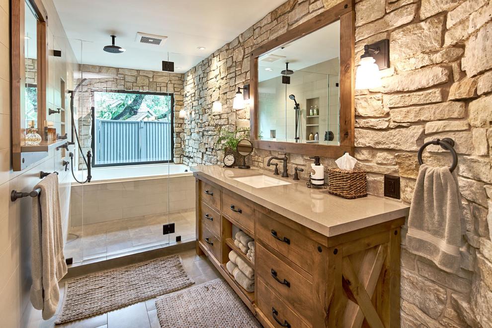 Decorunits.com%2BDecorating%2Bon%2Ba%2BBudget%2BDIY%2BRustic%2BBathroom%2BDecor%2BIdeas%2Bto%2BTry%2Bat%2BHome%2B%252819%2529 25 Decorating on a Budget DIY Rustic Bathroom Decor Ideas to Try at Home Interior
