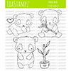 https://www.etsy.com/nl/listing/237053547/digital-stamp-panda-digi-set-digital?ref=listing-shop-header-0