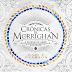 Conheça CRÔNICAS DE MORRIGHAN, lançamento DarkSide Books