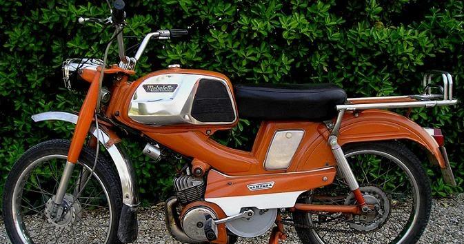Yamaha Yc  D For Sale