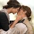 Cuarta temporada de Outlander: toda la información