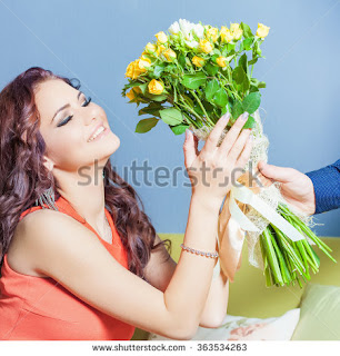 Rose Day Quotes for free