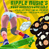 Ripple Music's Huge 8 Year Anniversary Sale! Lowest Prices Ever on Vinyl, CD's and More!