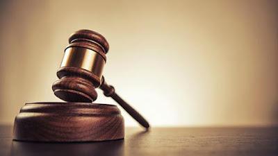 Alleged $1.6bn Oil Scam: Court okays fresh evidence against Deziani's ally, Omokore