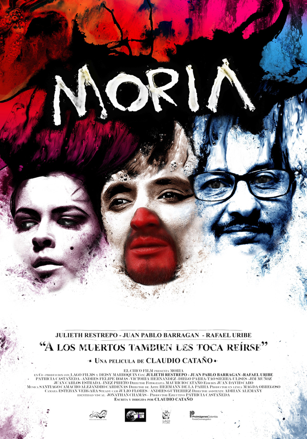 moria-claudio-cataño-director