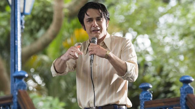 Record compra espaço para anunciar filme de Edir Macedo na Globo
