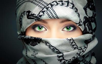 http://daffaran.blogspot.com/2017/02/inilah-4-wanita-yg-dimuliakan-allah-dan.html