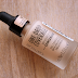 TESZT | Catrice One Drop Coverage Weightless Concelaer