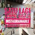 Satu lagi tempat wisata instagramable & Murah di Bandung