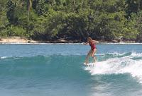 30 Nava Young Kumul PNG World Longboard Championships foto WSL Tim Hain