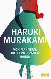 http://www.dumont-buchverlag.de/buch/Haruki_Murakami_Von_Maennern,_die_keine_Frauen_haben/14937