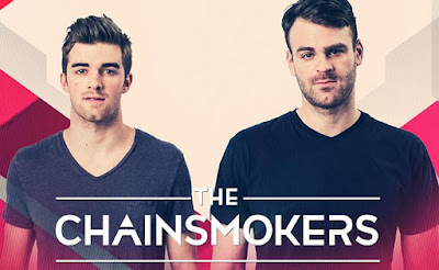 Download Lagu The Chainsmokers (ft.Hasley) Closer mp3