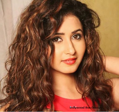 Sana Amin Sheikh  IMAGES, GIF, ANIMATED GIF, WALLPAPER, STICKER FOR WHATSAPP & FACEBOOK