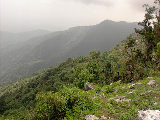view-from-nearby-mussoorie2