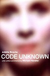 Watch Code Unknown Online Free on Watch32