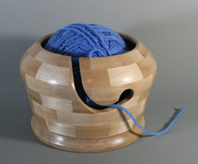 https://www.etsy.com/listing/231311176/segmented-yarn-bowl-from-yellow-birch