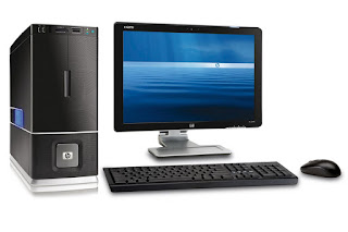 Mobile / Desktop PC