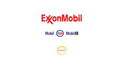 وظائف شركة موبيل للبترول ExxonMobil Oil & Gas مطلوب محاسب