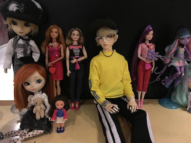 bonecas parte 5