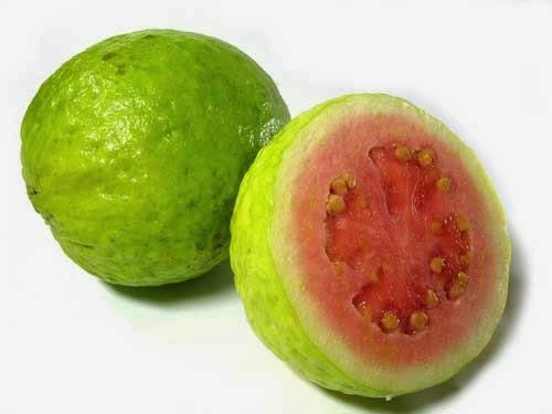 manafaat buah untuk wasir